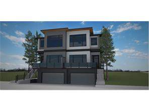 Rosscarrock Attached Homes For Sale