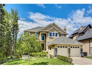 Detached Discovery Ridge Real Estate listing 55 Discovery Ridge Ln Sw Calgary MLS® C4119478 Homes for sale