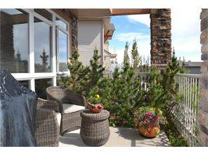 Rocky Ridge #6 148 Rockyledge Vw Nw, Calgary, Rocky Ridge Attached Real Estate: