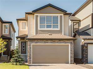 Calgary 260 Walden Pr Se, Calgary, Walden Detached Homes