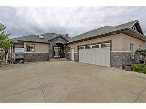 15 Aspenshire Pa Sw, Calgary Aspen Woods Detached Real Estate: