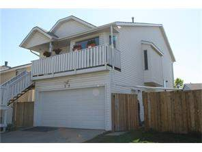 Calgary Erin Woods Real Estate, Detached home Calgary