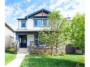 Morningside Detached Homes For Sale