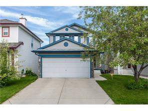 MLS® #C4119867-106 Covewood Ci Ne in Coventry Hills Calgary Detached