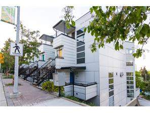Attached Bankview listing Calgary