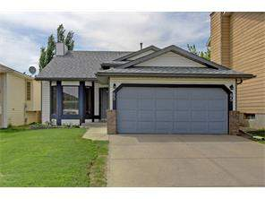 Shawnessy Detached Shawnessy Real Estate listing at 85 Shawbrooke Ci Sw, Calgary MLS® C4119932