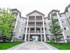MLS® #C4120010-#237 5000 Somervale Co Sw in Somerset Calgary Apartment