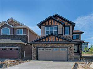 Detached Home For Sale at 72 Nolanlake PT Nw, Calgary MLS® C4120132