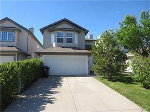 181 Shannon Sq Sw, Calgary Shawnessy Detached Real Estate: