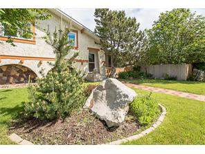 MLS® #C4120749-922 4 ST Sw in McLaughlin Meadows High River Detached
