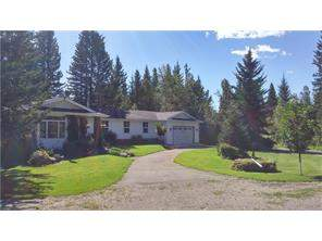 None Priddis Detached Homes for Sale