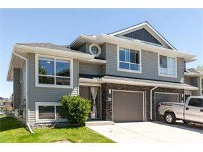 Fairways Real Estate Listing: #142 55 Fairways DR Nw, Fairways