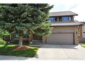 Detached Woodlands listing in Calgary
