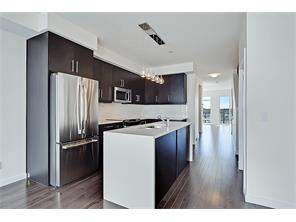 Attached Parkhill listing Calgary
