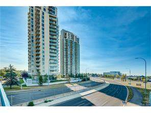 Apartment Spruce Cliff listing in Calgary