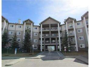 Apartment Somerset Real Estate listing at #340 5000 Somervale Co Sw, Calgary MLS® C4121000