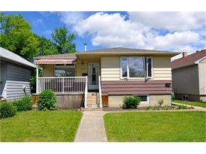 Mount Pleasant Detached Homes For Sale