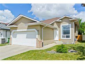 Big Springs Detached Homes For Sale