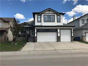 MLS® #C4121252, 109 West Creek Pd T1X 1H4 West Creek Chestermere
