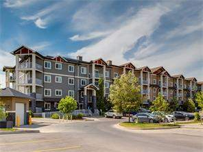 Apartment McKenzie Towne real estate listing Calgary