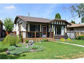 148 Suncrest WY Se, Calgary Sundance Detached Real Estate: