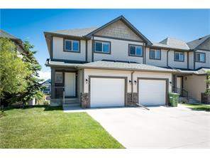 174 Bayside PT Sw in Bayside Airdrie-MLS® #C4121517