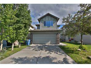 MLS® #C4121541-48 Eversyde Gd Sw in Evergreen Calgary Detached