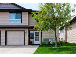 MLS® #C4121584, #20 103 Fairways DR Nw T4B 2Y5 Fairways Airdrie