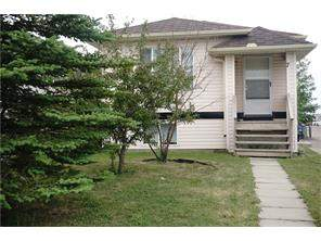 Applewood Park Real Estate Listing: 7 Appleburn CL Se, Applewood Park