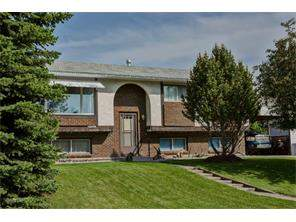 217 8th Ave in  Sundre-MLS® #C4121710