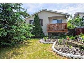 Marlborough Detached Marlborough Real Estate listing
