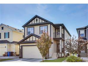 Copperfield Detached Homes For Sale