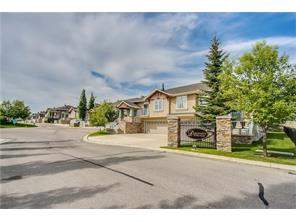 Discovery Ridge Real Estate Listing: 6 Discovery Woods VI Sw, Discovery Ridge