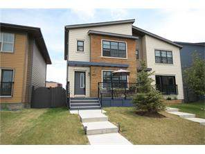 Attached Walden listing Calgary