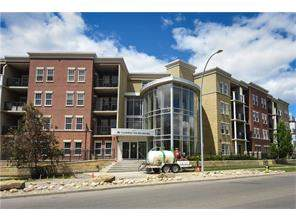 Apartment Lake Bonavista listing Calgary