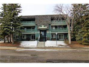 Southwood Southwood Apartment home in Calgary