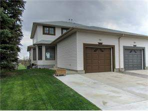 MLS® #C4121944, 1104 High Glen PL Nw T1V 1P5 Highwood Village High River