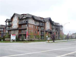 Apartment Sunset Ridge Real Estate listing at #3306 15 Sunset Sq, Cochrane MLS® C4121962