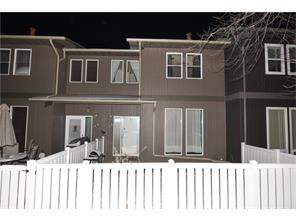 Attached Westgate Real Estate listing at #208 5340 17 AV Sw, Calgary MLS® C4121985