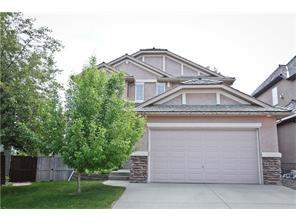 MLS® #C4122024-32 Chapala He Se in Chaparral Calgary Detached