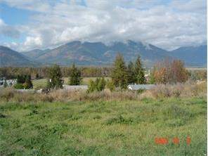 Land None Real Estate listing 619 7th AV S Out of Province_Alberta MLS® C4122074