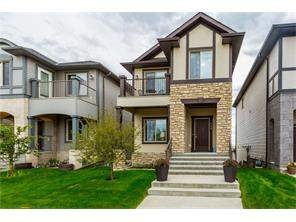 Homes For Sale located at 145 Monteith DR Se, High River MLS® C4122209