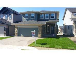 MLS® #C4122235, 2600 Ravenslea Gd Se T4A 0T2 Ravenswood Airdrie