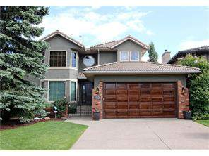 MLS® #C4122256130 Scenic Park CR Nw in Scenic Acres Calgary Alberta