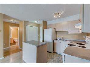 Calgary #109 1717 60 ST Se, Calgary, Red Carpet Apartment Real Estate: