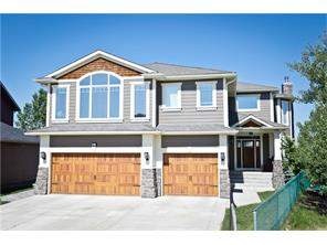 Detached Thorburn listing in Airdrie
