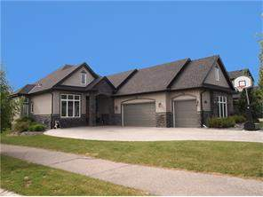 Heritage Pointe 216 Heritage Lake Dr, Heritage Pointe None Detached Homes For Sale