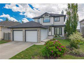 MLS® #C4122438, 39 Aspen Creek Wy T1P 1R3 Aspen Creek Strathmore