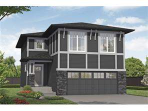 MLS® #C4122454, 23 Mist Mountain Ri X0X 0X0 Mountainview_Okotoks Okotoks