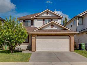 Detached Coopers Crossing listing Airdrie
